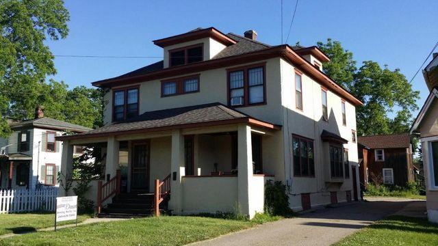 632 w kalamazoo ave kalamazoo mi 49007 home for sale