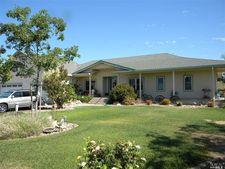 4325 Rolling Hills Ln, Vacaville, CA 95688