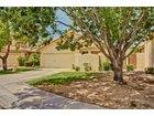 3724 N Carnation Lane, Avondale, AZ 85392