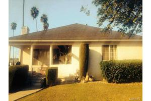 3647 Buckingham Rd, Los Angeles (City), CA 90016