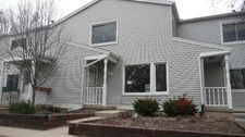2028 Post Rd, Madison, WI 53713