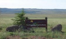 Canyon Acres Rnch Lot 13, Laramie, WY 82070
