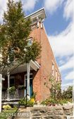 1020 Union Ave, Baltimore, MD 21211