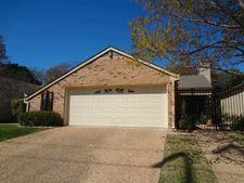 3225 Brannon Dr, Waco, TX 76710