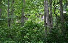 181 Coosa Run, Blairsville, GA 30512