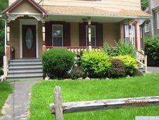 198 Main St, Catskill, NY 12414