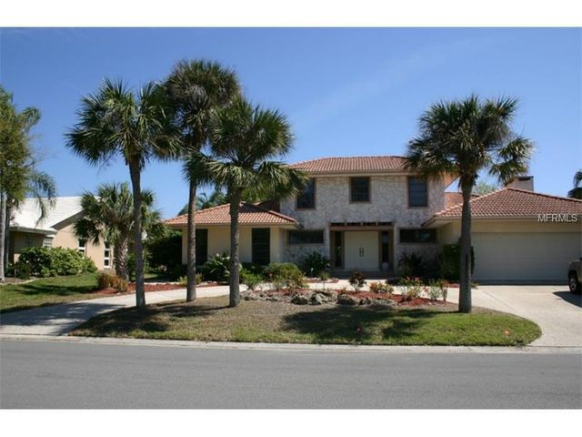 213 harbor house dr osprey fl 34229 home for sale and