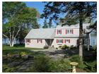 Photo of 393 West Bay Road, Islesboro, ME 04848