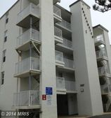 13307 Wight St Unit 102, Ocean City, MD 21842
