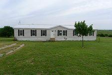 303 Private Road 4441, Rhome, TX 76078