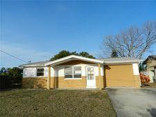 13807 John Casson Ave, Hudson, FL 34667