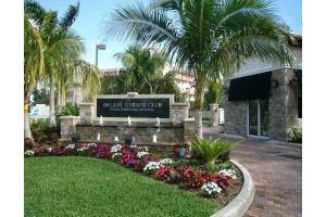 1035 SE 6th Ave # Penthouse5, Delray Beach, FL 33483