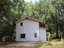 12097 Nw Central Ave, Bristol, FL 32321
