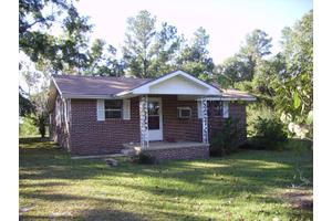 31215 Hesters Store Rd Cr 23, RED LEVEL, AL 36474