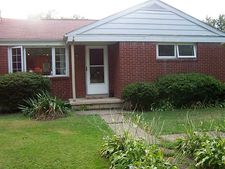319 Lewis Rd, Unity  Twp, PA 15601