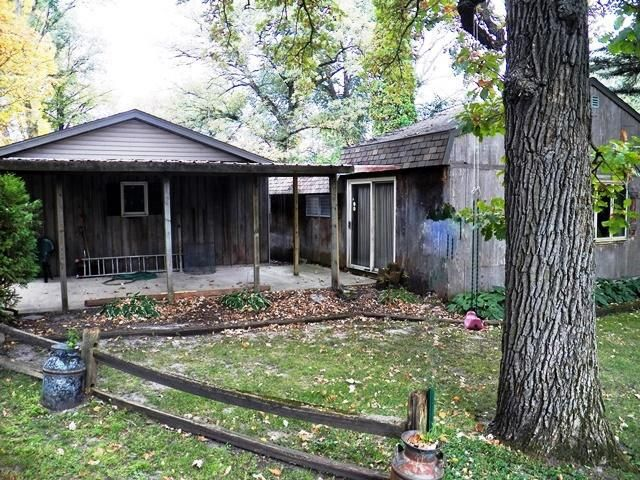 15953 cushing rd paynesville mn 56362 home for sale and real estate listing