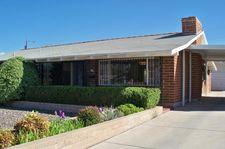 3344 E Waverly St, Tucson, AZ 85716