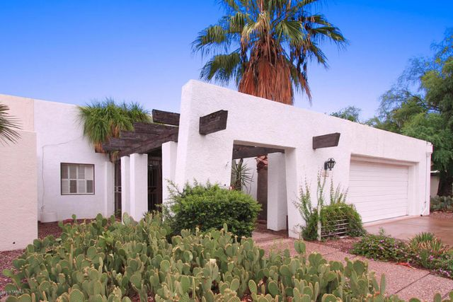 tucson real estate tucson homes and properties for sale