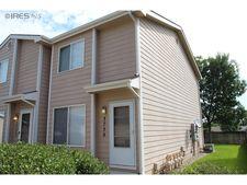 3750 Butternut Ave, Loveland, CO 80538
