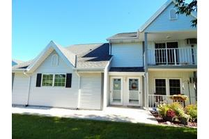 2140 Marie Ct, City of West Bend, WI 53095