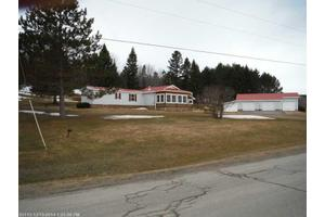124 Henderson Rd, Easton, ME 04740
