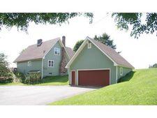 115 Bullard Woods Rd, Concord, VT 05824