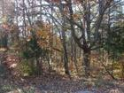 1736 River Road, NEW HAVEN, KY 40051