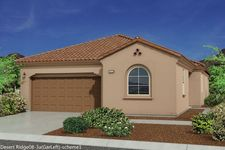 1321 Gold Water Aly, Mesquite, NV 89027