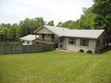 305 Miller Rd, Tompkinsville, KY 42167