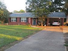 125 County Road 282, Carrollton, MS 38917