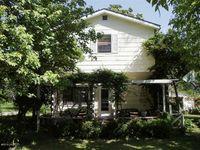 3801 Creswell Dr, Joplin, MO 64801
