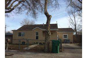 2608 Norwich Ave, Pueblo, CO 81003