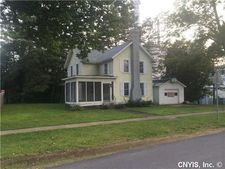9611 State Route 812, Croghan, NY 13327