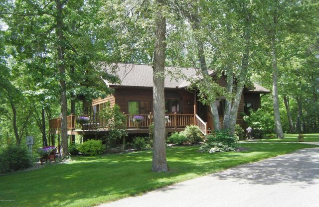3266 crow wing river dr sw pillager mn 56473