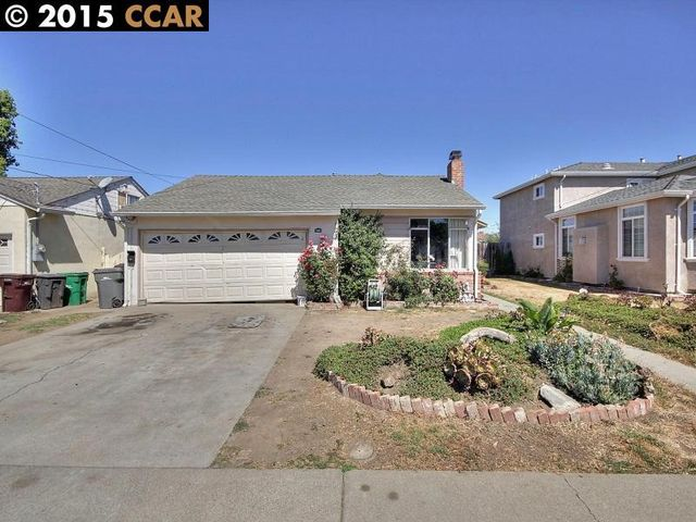 singles in san lorenzo county 16123 via harriet, san lorenzo, ca 94580 (mls# 40823488) is a single family property with 3 bedrooms and 2 full bathrooms 16123 via harriet is currently listed for $678,000 and was received on may 26, 2018.