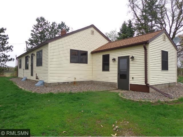 20636 rice lake rd deerwood mn 56444 home for sale and