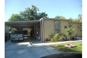 7607 Kernel St, Houston, TX 77012