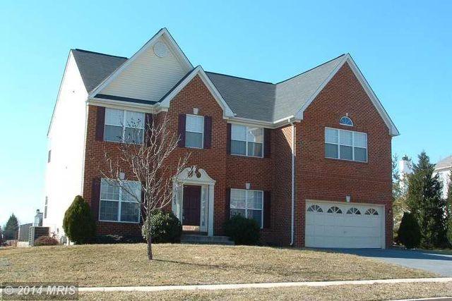 13003 Jervis St, Clinton, MD