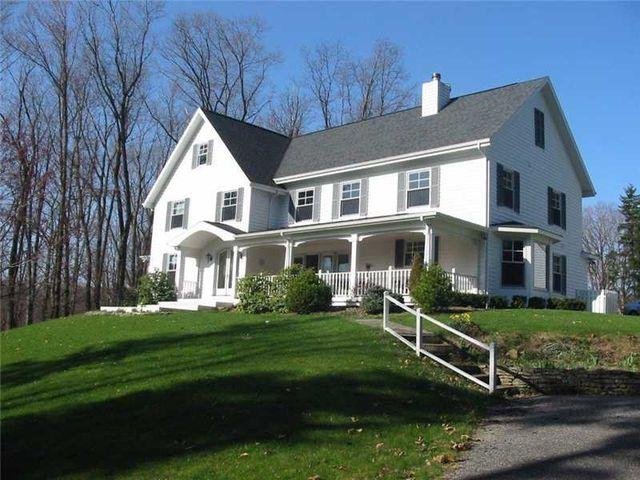 log homes for sale ligonier pa search