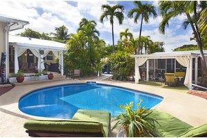3611 Flagler Ave, Key West, FL 33040