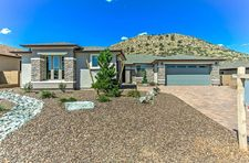 1062 N Wide Open Trl, Prescott Valley, AZ 86314