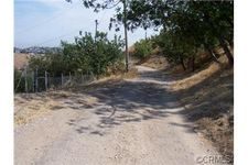 Forest Park St Lot 97, El Sereno, CA 90032