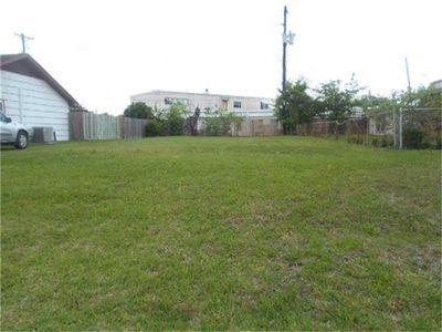 4304 Alconbury Ln, Houston, TX 77021