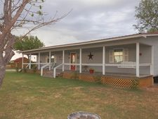 4171 W Highway 69, Point, TX 75472