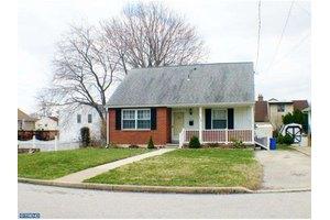 118 S Elm Ave, Aldan, PA 19018