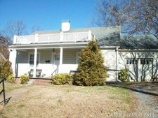 304 W Gold St, Kings Mountain, NC 28086
