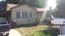 2306 6th Ave N, Lewiston, ID 83501