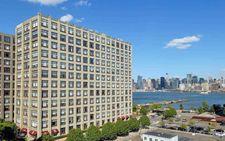 1500 Hudson St Apt 2J, Hoboken, NJ 07030