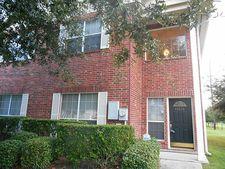 13676 Garden Grove Ct # 230, Houston, TX 77082