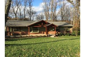 8117 Chesterfield Dr, Knoxville, TN 37909